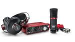 voiceover kit