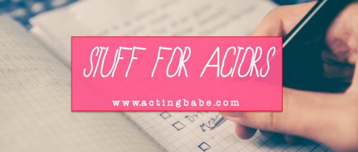 free acting tools