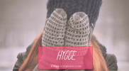 Have you heard about Hygge?