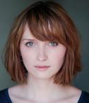 Hayley Powell